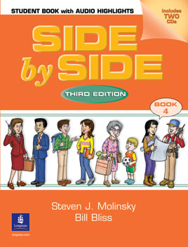 side by side book 1a download
