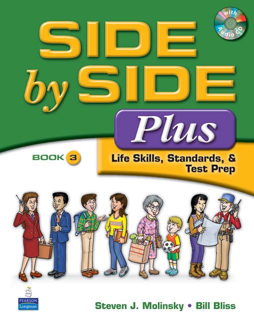 Programs Molinsky And Bliss. Side By. Worksheet. Jobs Worksheet Longman At Mspartners.co