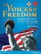 Voices of Freedom Cover