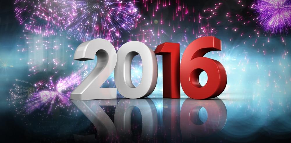 Fondos De Pantalla Hd Navidad 2016: New Year's Resolutions: Grammar, Resources, And Culture